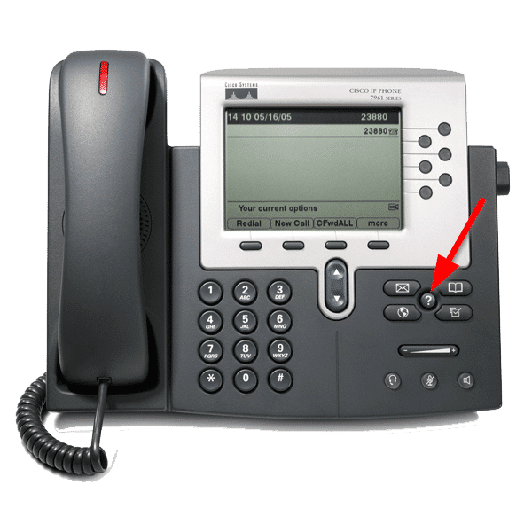 How To View Call Statistics In Cisco Jabber - Cisco Jabber
