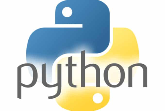Python - Network Engineers
