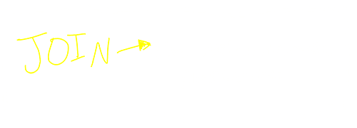 Join NetworkChuck Membership