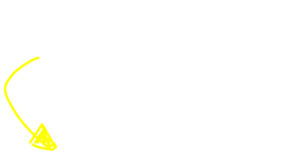 Thanks to our sponsor